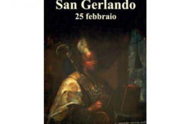 Il Santo di oggi 25 febbraio