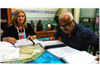 """Svolta nel processo Luigi Ciaramella, famiglia Ciaramella: """"Indagini lacunose sin dall'inizio"""""""