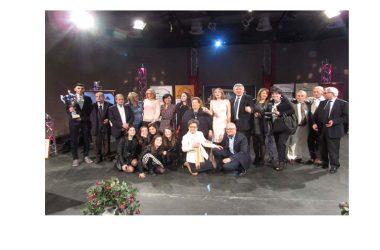 Premio Calliope 3^ edizione per immagini