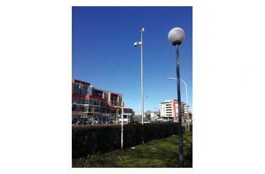 Emergenza furti in Città, monta la rabbia dei residenti contro la mancanza di videosorveglianza
