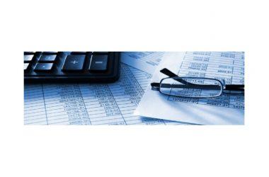 Il nuovo rapporto contribuente-Fisco: Amministrazione finanziaria e Commercialisti a confronto in un convegno a Napoli