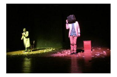 """Rassegna """"Rosso senza naso"""" 04 – 09 aprile – Teatro Furio Camillo"""