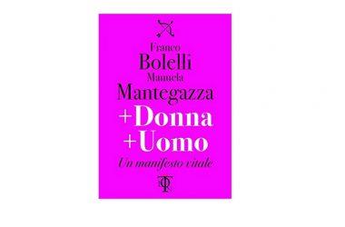 Aspettando Parolario: il manifesto vitale di Franco Bolelli e Manuela Mantegazza – Como, 28 marzo
