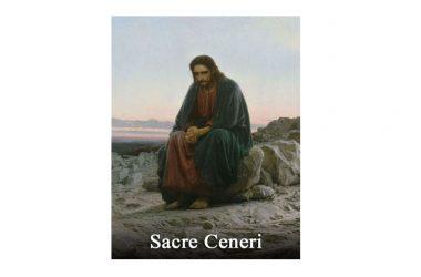 IL SANTO di oggi 1 Marzo – Sacre Ceneri