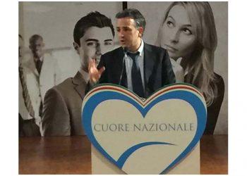 Piano finanziario e tariffe, Vestini: l'opposizione ha preferito far pagare  più tasse ai cittadini pur di far un dispetto a me non votando le riduzioni