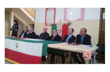 """Curti, """"Esploratori della memoria"""" a colloquio con l'Ancr e l'Anmig e Fondazione il 27 marzo"""