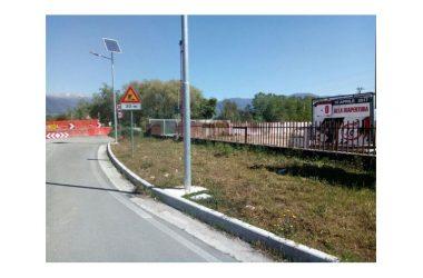 """Ponte Margherita, il Comitato: """"Tempo scaduto, il viadotto è chiuso. Chiediamo un incontro immediato con il presidente Lavornia"""""""
