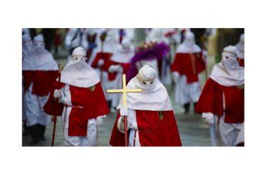 Pasqua 2017 in Italia: come si festeggia tra celebrazioni, riti e tradizioni
