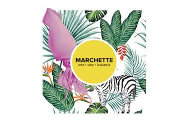 Mercato&Industrie presenta MARCHETTE – Il primo Design Market made in Sud!