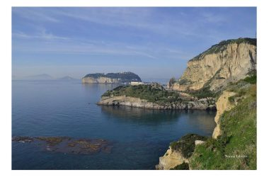 Medea Art presenta: Pasqua IN TOUR,   quattro giorni alla scoperta delle bellezze di   Napoli e dintorni