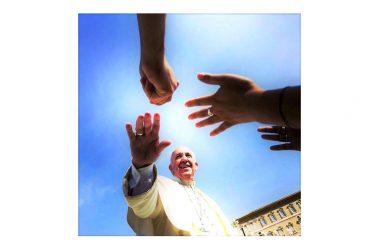 Piedimonte Matese. Nasce l'Associazione Papa Francesco.