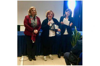 """1° Memorial """"Un goal per la vita"""": seminario di approfondimento presso I.T.I. """"Renato Elia"""" di Castellamare"""