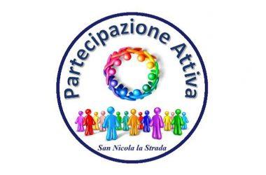 Partecipazione Attiva dice NO al biodigestore e NO a Caserta immondezzaio della Campania