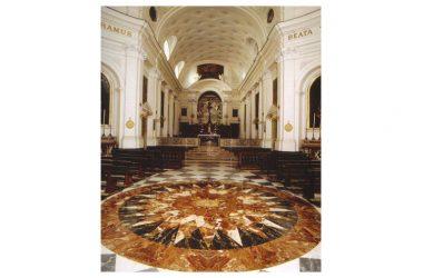 Medea Art presenta: visita al Complesso Monumentale dell'Arciconfraternita dei Pellegrini