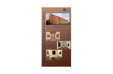 POLO MUSEALE DELLA CALABRIA –  Festività 25 aprile 2017 –  Apertura musei, monumenti e aree archeologiche