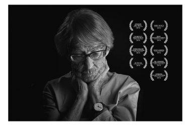 """AstraDoc prosegue con """"A german life"""" il 21 aprile. Sarà presente il regista"""