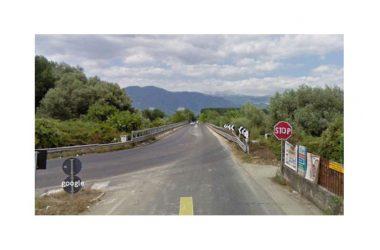 """Ponte Margherita, il Comitato: """"I puntelli non esistono. Vergogna"""""""