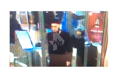 """Russia, attacco terroristico nella metro di San Pietroburgo: 14 morti, 47 feriti. Due ricercati, la polizia: """"E' terrorismo"""""""