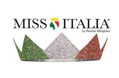 Miss ITALIA, conferenza stampa, domenica 28, tappe Campania e prima serata