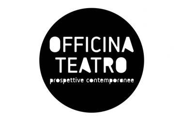 VERSO META. Il Centro di Salute Mentale di Capua a Officina Teatro.
