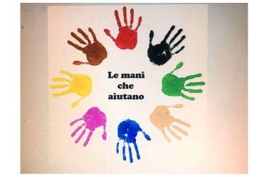 Ospedale di Caserta, domani l'incontro sull'igiene delle mani