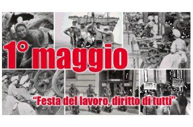 1° Maggio, Festa del Lavoro: la storia della ricorrenza in Italia