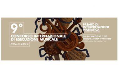 """Concorso Musicale """"Città di Airola"""", nona edizione da record: in 1200 musicisti da tutto il mondo"""