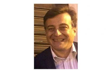 """Piedimonte Matese: Il dott. Luigi Di Lorenzo candidato a sindaco per la lista """"Uniti per Piedimonte"""""""