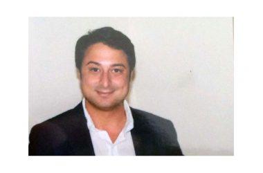 Filetti: il mio impegno per la promozione dello sport e il potenziamento degli impianti