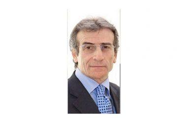 """CANCELLO ED ARNONE: CONSIGLIO COMUNALE. SOLITO ORARIO """"STRANO"""" ORE 9.30 DEL MATTINO."""