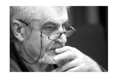 Seminario di Serge Latouche sulla Decrescita Felice, 24 maggio , ore 9,00