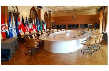 Il G7 di Taormina inizia in salita: la sfida di Trump su commercio e clima