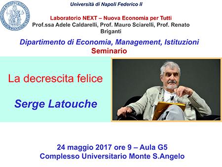 locandina seminario La Touche (1)