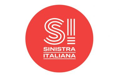Sinistra Italiana denuncia: Catastrofica la situazione delle scuola e della Provincia di Caserta