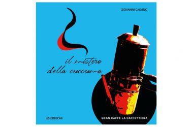 UN CAFFÈ CON…  Incontro dibattito sul caffè tra rito e storytelling