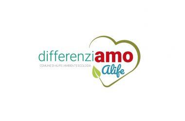 Alife, a partire da lunedì 5 giugno cambia il calendario della raccolta differenziata