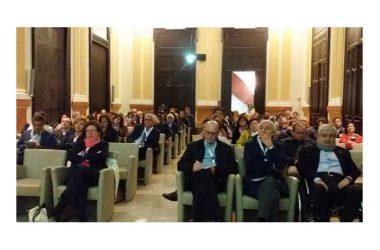 Sant'Agata dei Goti, oltre 150 professionisti del settore sanitario al Convegno sulla SLA