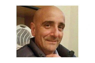 Santopadre: restituiamo all'ospedale la possibilità di poter garantire  l'assistenza al territorio sfruttando le sue grandi professionalità