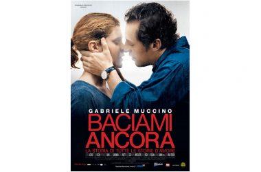 """""""Baciami ancora"""" – Muccino racconta il volto esteriore dell'oggi, della famiglia ampiamente intesa e della dinamica amorosa"""