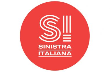Sinistra Italiana Caserta: massima attenzione sull'area Ex Pozzi di Calvi Risorta