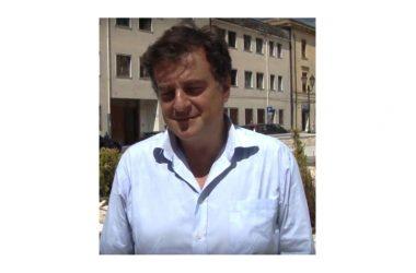 CHIESTO L'INTERVENTO DEL  PRESIDENTE DELLA GIUNTA REGIONALE DELLA CAMPANIA  ON.VINCENZO DE LUCA PER SCONGIURARE LA CHIUSURA DEL REPARTO DI CHIRURGIA D'URGENZA