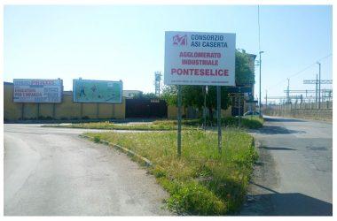 """Biodigestore a Ponteselice, il Pd di Recale incalza Porfidia: """"Passi dalle parole ai fatti"""""""