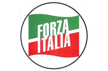 FORZA ITALIA SI RIORGANIZZA A CASERTA: NUOVO ASSETTO NEL CAPOLUOGO, PER RILANCIARE IL CENTRODESTRA IN CITTÀ.