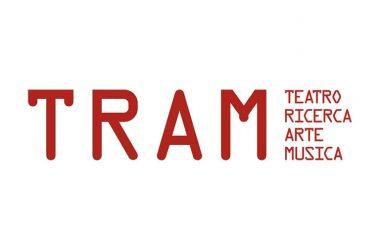 TRAM – Invito Conferenza Stampa stagione 2017/18