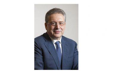 De Filippo: 'Razzano bocciato anche dai suoi, 1268 voti in meno della coalizione.