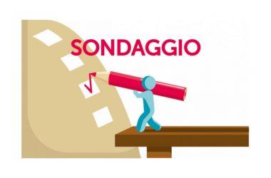 """""""Noi di Piedimonte"""" si prepara ad accogliere gli esponenti regionali nel giorno del Santo Patrono, spiazzando ogni sondaggio"""