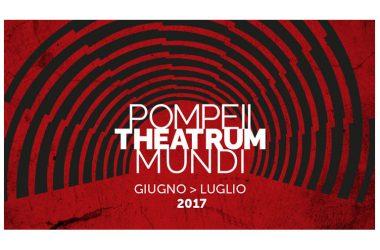 A Pompei ritorna il teatro classico