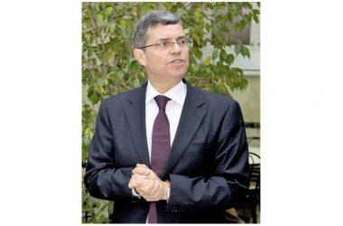 VILLAGGIO DEI RAGAZZI MADDALONI – Il Generale Alineri tuona contro la Regione Campania: Scenda in campo il Governatore De Luca