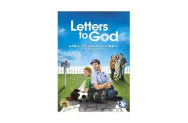Al Duel Village 'Letters to God'   il film che ha commosso il mondo