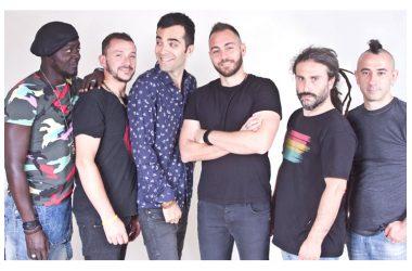 """Da oggi in radio """"UN POP DI SAMBA (Olè Olè)"""", il nuovo singolo degli AUDIO MAGAZINE che si candida a diventare il tormentone dell'estate"""